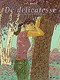 De delicatesse (Dutch Edition)