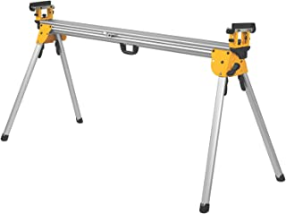 Best miter saw stand dimensions Reviews