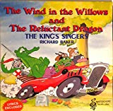 Wind In the Willows/Reluctant Dragon
