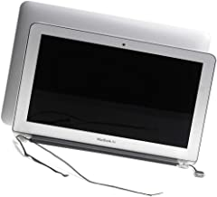 LA-Tronics Screen Replacement for MacBook Air A1465 11