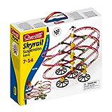 Quercetti - 6630 Skyrail Suspension Basic...