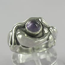 product image for Demeter Ring