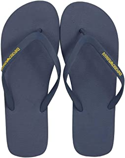 Hombre Sandalias de Baño - Flip Flops