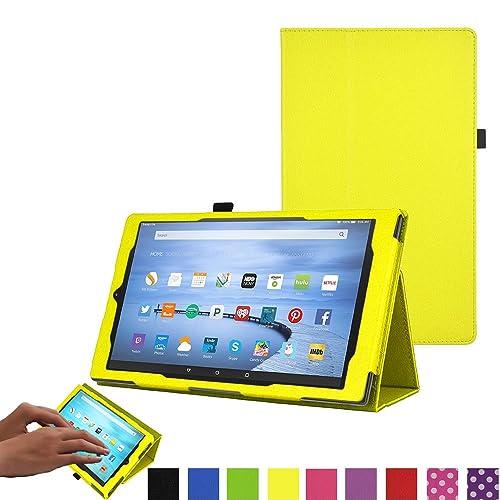 Stupendous 7Inch Tablet Case Amazon Co Uk Download Free Architecture Designs Itiscsunscenecom