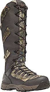 Best male country boots Reviews