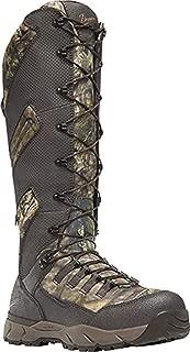 danner camo snake boots