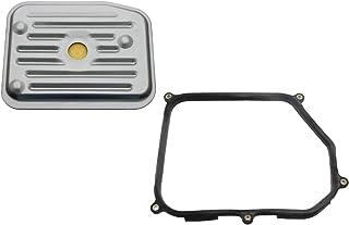 Suchergebnis Auf Für Auto Getriebefilter Autoteile Lagerversand Getriebefilter Filter Auto Motorrad