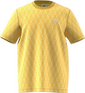 Mono All Over Print Camiseta para hombre