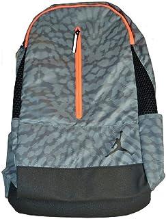 Jordan Jumpman 85 Flo-Mo Pro Pack Laptop Backpack