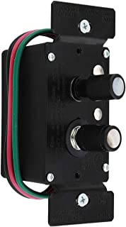 Best push button dimmer switch Reviews