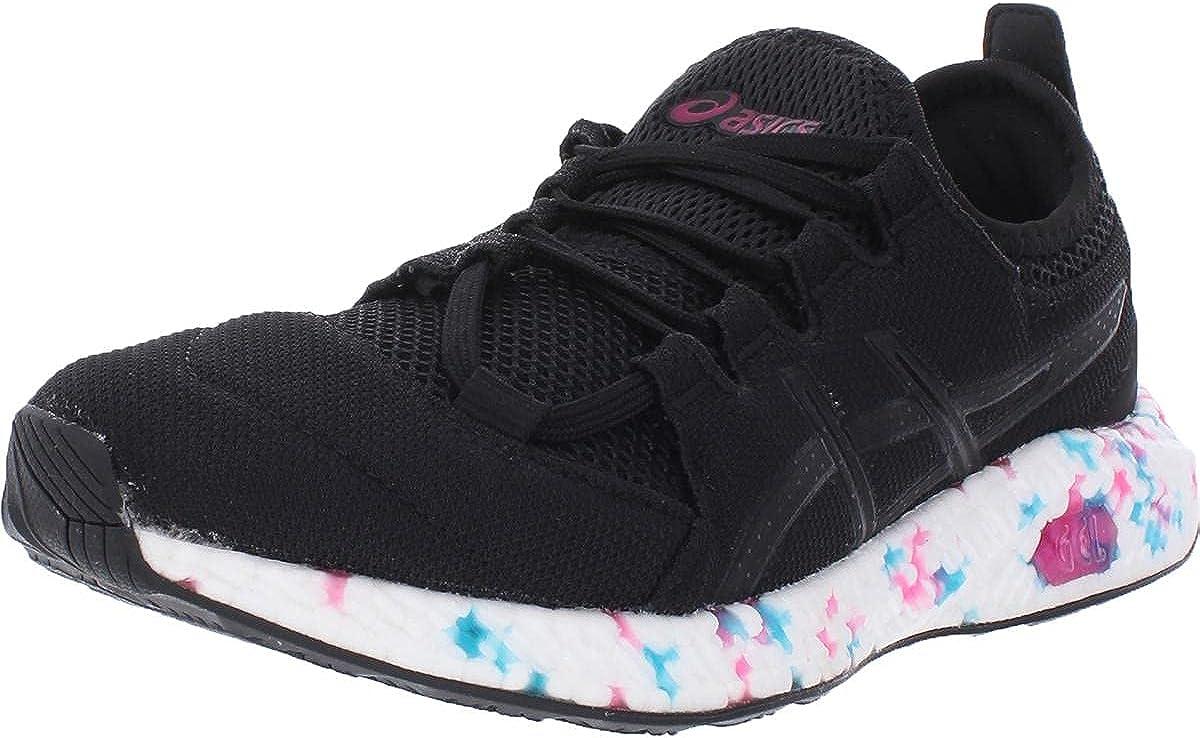ASICS HyperGEL-SAI GS Kid's Running Shoe
