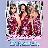 Zanzibar (Radio Retro Mix 2017)