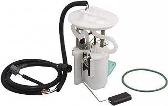 Carter P74961M Fuel Pump Module Assembly