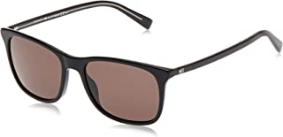 Tommy Hilfiger Square Women'S Sunglasses - Th 1449/S-A5X-54-Nr - 54-18-145mm