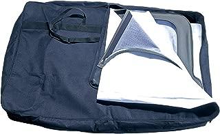 Best jeep window storage bag Reviews