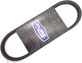 Genuine 1998 - 2005 Polaris Magnum, Sportsman, Big Boss, Drive Belt 3211069