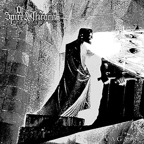 Of Spire & Throne