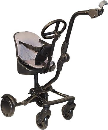 Amazon.es: Envío gratis - Plataformas para silla de paseo ...