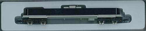 Spur N 5502 DT16 (Netzteil)