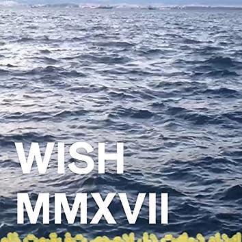 WISH MMXVII