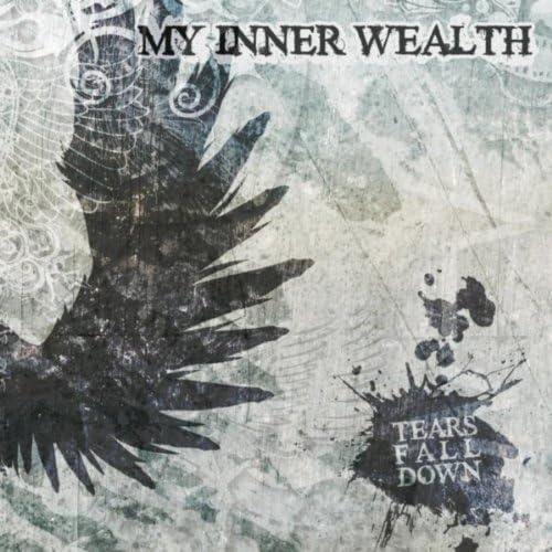 My Inner Wealth