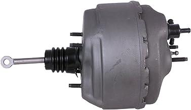 تقویت کننده ترمز قدرت بازسازی شده Cardone 54-73360