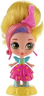 Fisher-Price Nickelodeon Sunny Day, Wonder Bun Birthday Sunny