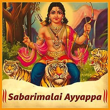 Sabarimalai Ayyappa (Malayalam)