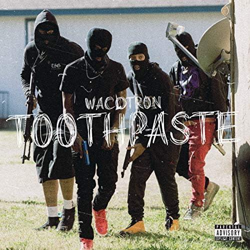 WacoTron
