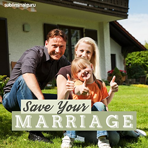 Save Your Marriage  By  cover art