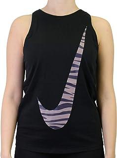 Nike womens Dry Dfc Icon Clash T-Shirt