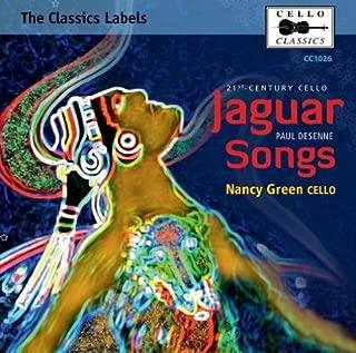 Best jaguar jaguar music Reviews