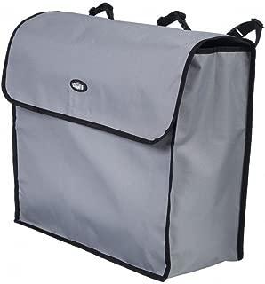 Tough-1 Blanket Storage Bag