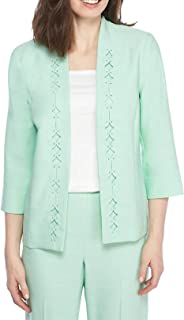 Best alfred dunner jackets petite Reviews