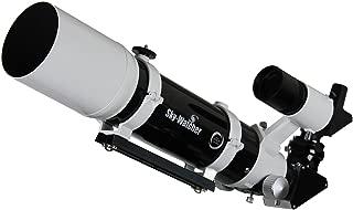 Best skywatcher 80ed telescope Reviews