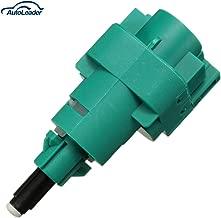 4 Pin Stop Brake Light Switch Brake Lamp Switch1C0945511A For VW/GOLF BORA CADDY Green