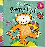 Playtime, Poppy Cat