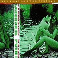 Zabriskie Point: Original Motion Picture Soundtrack