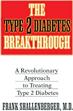 Best diabetes breakthrough type 2 Reviews