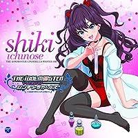 Shiki Ichinose (CV: Kotomi Aihara) - Idolm@Ster Cinderella Master 038 Shiki Ichinose [Japan CD] COCC-17093 by SIKI ICHINOSE(CVKOTOMI AIHARA) (2015-11-18)