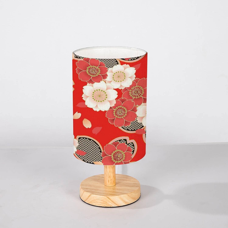 Minimalist Bedside El Paso Mall Table Lamp New Shipping Free Shipping Vintage Pa Wedding Japanese Kimono