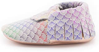 mermaid shoes for baby