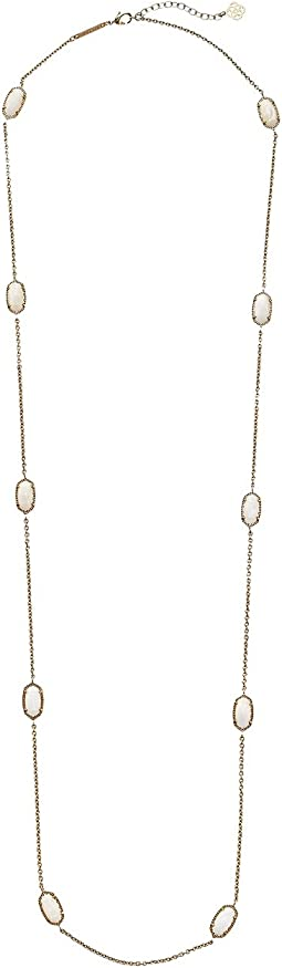 Kendra Scott - Kellie Necklace