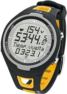Amazon.es: reloj gps - Sigma