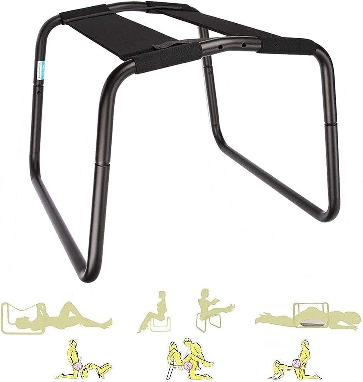 Dsum Sexy Chair 本物 Adults Tóy 在庫一掃 Pil Elasticity Multifunctional Bounce