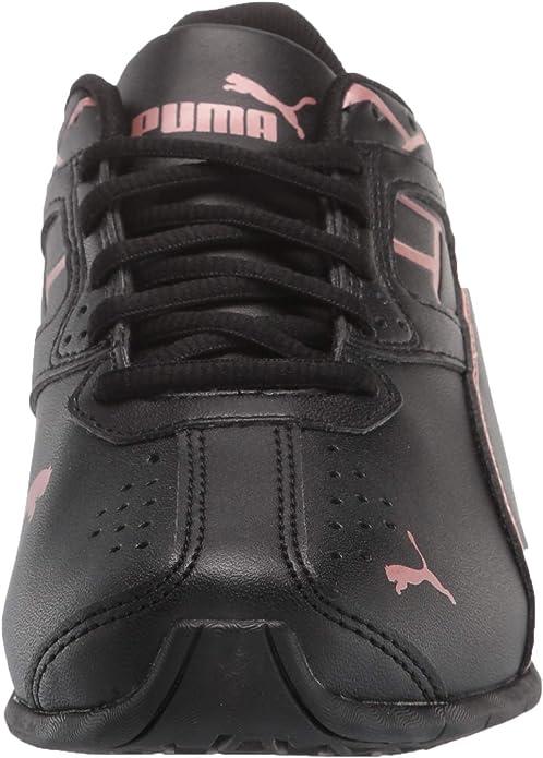 PUMA Women's Tazon 6 Running Shoe