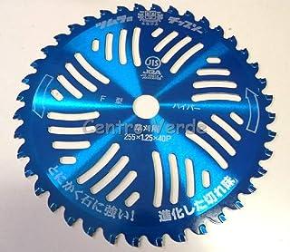 NUOVO FILTRO ARIA SPORTIVO BMC LAVABILE FM29604 YAMAHA T-MAX TMAX 500 ANNO 2007