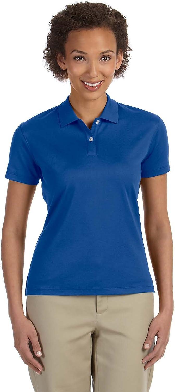 D Mail order cheap Jones Women's Shawl Collar Cardigan Super sale Polo Sleeve Short Shell