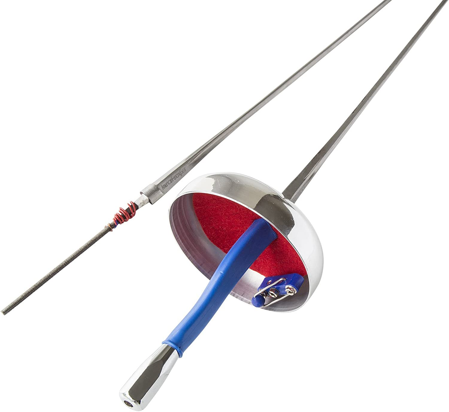 American Low price Fencing Gear Epee Electric Sword Weapon Nationa National products