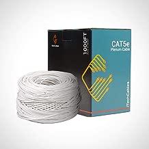 cat 5e cable splitter